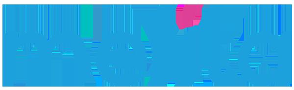logo_supplier