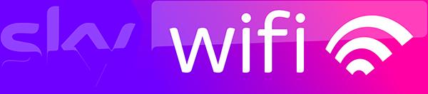 logo-provider